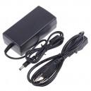 8A 12v DC power supply