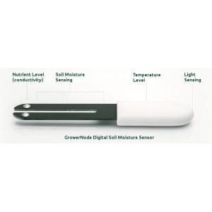 http://growernode.com/store/344-632-thickbox/wireless-soil-moisture-sensor.jpg