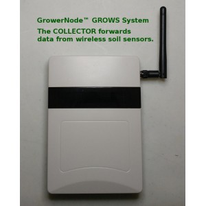 http://growernode.com/store/345-635-thickbox/collector-forwards-data-to-web-from-wireless-soil-moisture-sensors.jpg