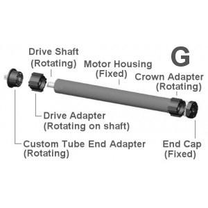 https://growernode.com/store/236-364-thickbox/blind-motor-max-lift-radio-remote.jpg